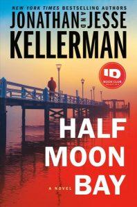 FIC Half Moon bay