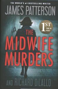 FIC Midwife murders