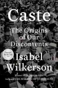 NF Caste the origins