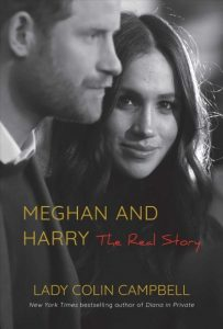 NF Meghan and harry
