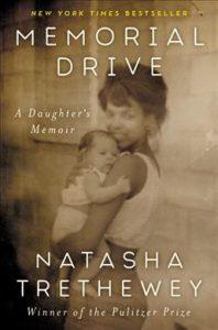 NF Memorial drive