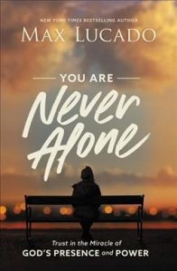 NF You are never alone