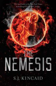 YA Nemesis
