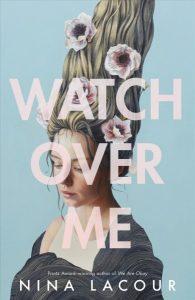 YA Watch over me