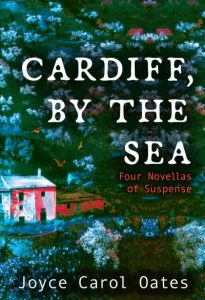 FIC Cardiff by the sea