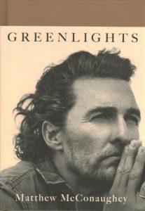 NF Greenlights