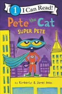 Super Pete