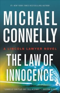 FIC Law of innocence