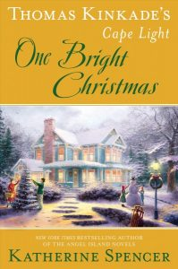 FIC One bright Christmas