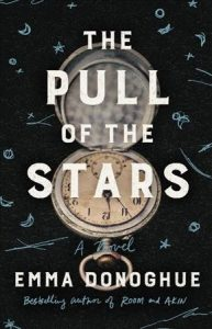 JANAY Pull of the stars