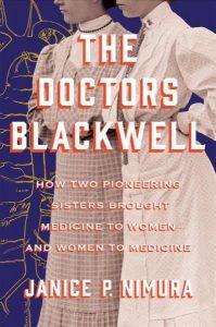 NF Doctors Blackwell
