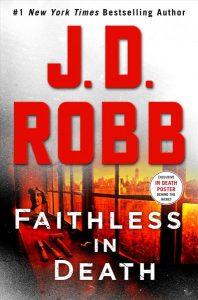 FIC Faithless in death