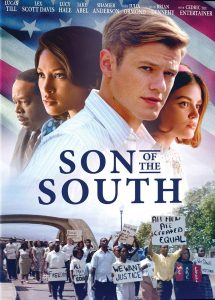 DVD Son of the south
