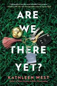 FIC Are we there yet