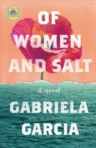 FIC Of Women and salt