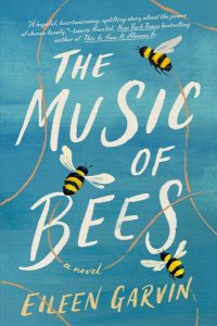FIC Music of bees